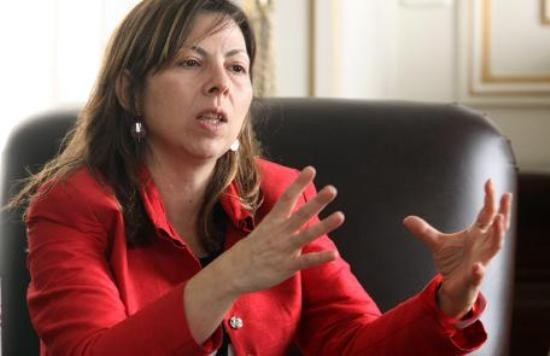 La Provincia espera un giro de fondos para pagar los sueldos