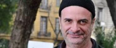 """Se presentará """"Consejos del Dr. Tomás Fija"""", una obra de teatro sobre salud sexual y reproductiva"""