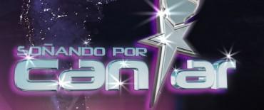 """""""Soñando por cantar"""" llega a Olavarría"""