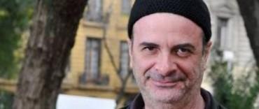 """Atilio Veronelli llega a Olavarría con """"Consejos del Doctor Tomás Fija"""""""