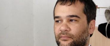 Jury a Saladino: con el testimonio de la viuda de Marcos Alonso comienza este lunes el Juicio