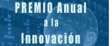 Este lunes continúa la capacitación para emprendedores locales y participantes del Premio Innovación 2012