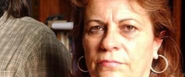Gremio docente fue a la Justicia por el impuesto a las Ganancias