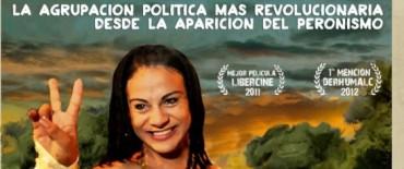 """El peronismo según el cine nacional"""" proyectará """"Putos Peronistas, cumbia del sentimiento"""