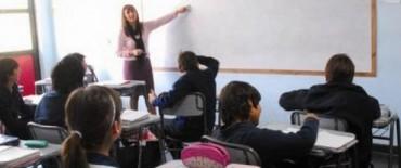 Los aranceles en escuelas privadas aumentarán?