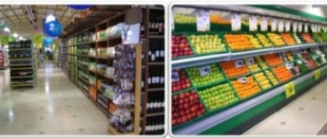 Más de 20% aumentó en un año la Canasta de Alimentos en Olavarría
