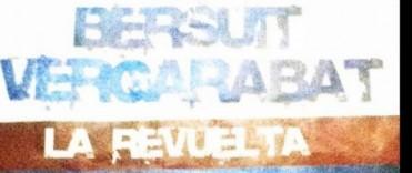 Bolívar: presentación de Bersuit Vergarabat