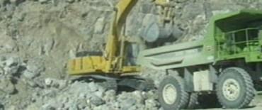 Olavarría perdió 25 mil viajes de camiones en seis meses