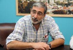 Tandil: estrepitosa caída de la producción en el sector metalmecánico