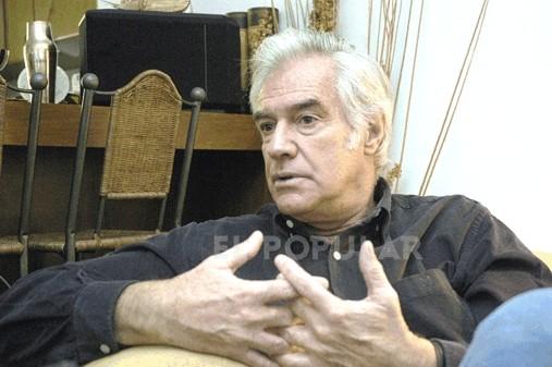 """Seguridad: """"no se puede hablar de un Gran Buenos Aires y nada parecido"""""""