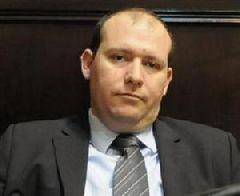 Resuelven la absolución del juez Sal Lari, tras caerse las acusaciones en su contra