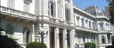 La Suprema Corte ordenó pagar el aguinaldo completo a judiciales