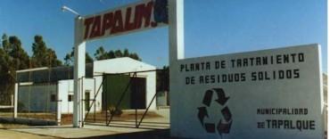 Azul: el Intendente participó del aniversario de la creación de Tapalim en Tapalqué