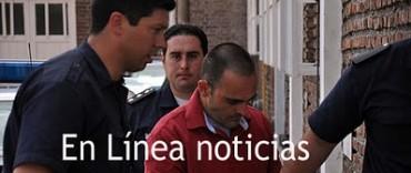 Crimen de Mariano Moreno: Cebolla Scheinsohn será juzgado en marzo de 2013