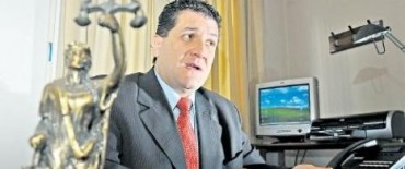 Arias suspendió el decreto de Scioli