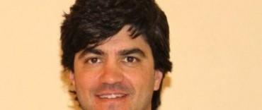 Saladillo: un hombre alineado a José Eseverri desembarca en el Gobierno de Scioli