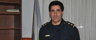 Seguridad: más de 400 efectivos policiales custodian Olavarría