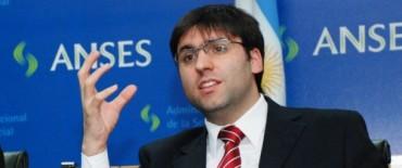 Ya están depositados los $ 600 millones del préstamo a la provincia de Buenos Aires