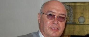 """Gorosito reclama """"mecanismos objetivos"""" para la distribución de obras públicas"""
