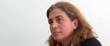 Efecto político: piden la renuncia de Margarita Arregui