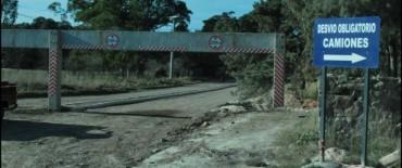 Tragedia del Puente Sarmiento: la fiscal espera los resultados de las pericias