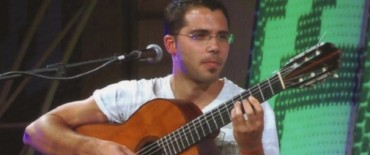 Azul: se reanuda el Taller de Composición de Música Bonaerense
