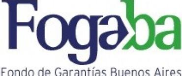 Se presentan los servicios del FOGABA en Olavarría