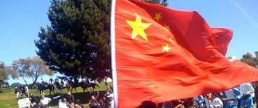 """Olavarría sede de las primeras jornadas sobre """"China, su lengua y su cultura"""""""