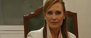 Renunció Silvina Gvirtz, directora de Cultura y Educación bonaerense