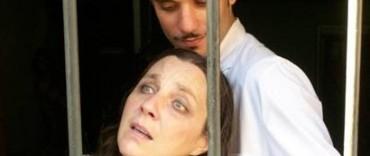 Este jueves empieza el 9º Encuentro de Teatro Olavarría 2012