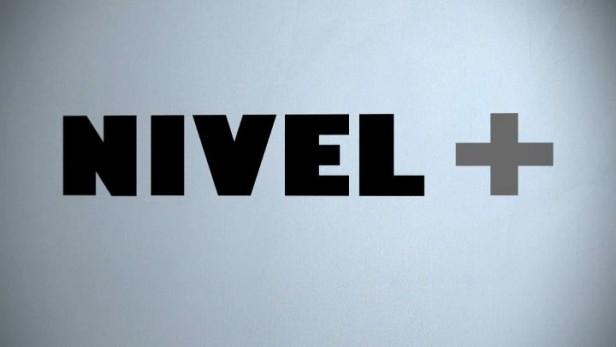 """Proyección del documental """"Nivel +"""""""