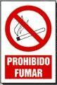 El Senado aprobó la ley que prohíbe fumar en los bingos