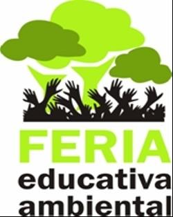 Jornada de capacitación para la Feria Educativa Científica  Ambiental en Olavarría