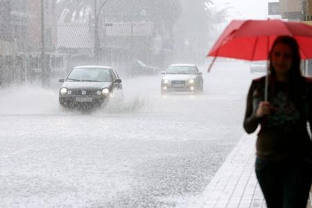 El Clima: para el miércoles se anuncian nuevas lluvias