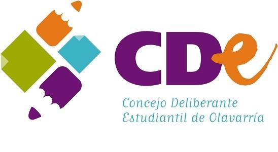 Ampliación de plazos para inscripción en el Concejo Deliberante Estudiantil