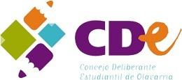 Amplían plazos de inscripción para el Concejo Deliberante Estudiantil