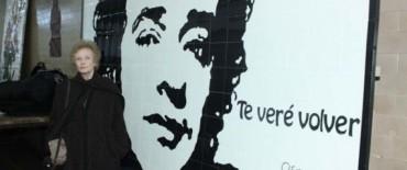 Mural de Cerati: