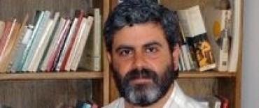 Capacitación municipal sobre Niñez y Adolescencia con el Lic. Fernando Osorio