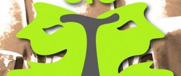 El 9º Encuentro de Teatro Olavarría 2012 con propuestas para todo el público