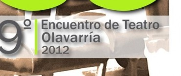 Encuentro de Teatro: el Consejo Olavarriense de Teatro Independiente adhiere a la propuesta
