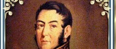Cambia de escenario el acto por los 162 años del fallecimiento del General San Martín