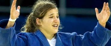 Paula Pareto hizo un balance de los Juegos Olímpicos