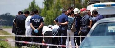 Comienza el juicio por el homicidio del empleado de Cerro Negro muerto en 2010