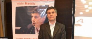 Denunciaron penalmente a Scioli por la renovación automática de bingos