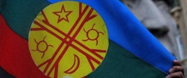 Recuperación del idioma Mapuche
