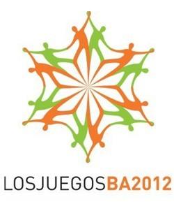 Reducen a la mitad las finales de los Juegos BA 2012