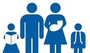 """Asignaciones Familiares: """"la mayoría de los trabajadores recibirá 90 pesos por hijo"""""""