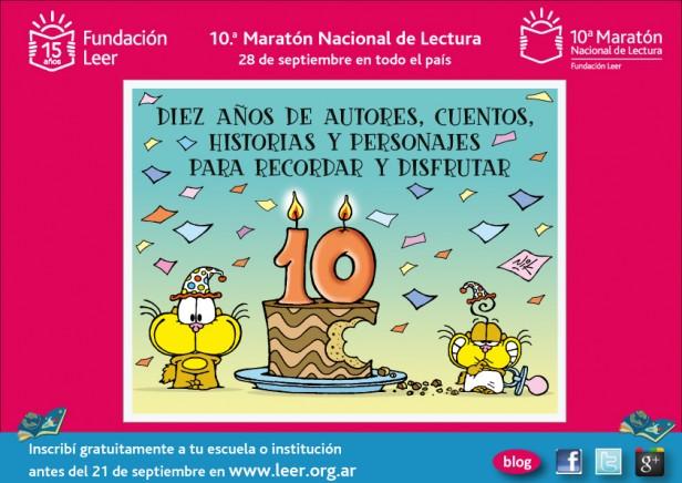 """Nueva reunión del Grupo de Lectura """"Escritores de Olavarría"""""""