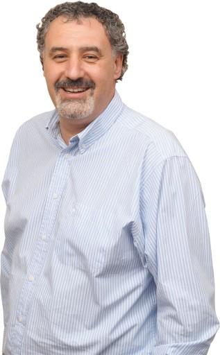 El Diputado Provincial Lazzeretti presentará proyectos en Olavarría