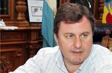 """Scioli """"es un mal gobernador"""""""